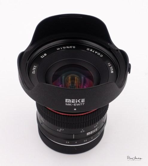 Meike 12mm F2.8- ISO 200-1-80 s à f - 8,0 005