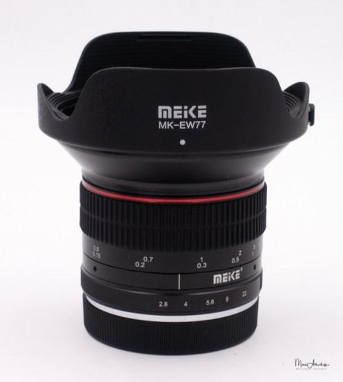 Meike 12mm F2.8- ISO 200-1-80 s à f - 8,0 006