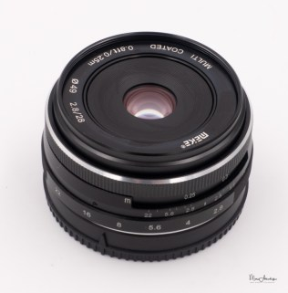 Meike 28mm F2.8- ISO 160-1-80 s à f - 8,0 001