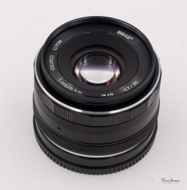 Meike 35mm F1.7- ISO 125-1-80 s à f - 8,0 001