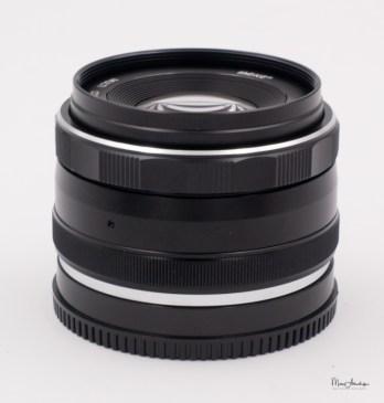 Meike 35mm F1.7- ISO 160-1-80 s à f - 8,0 002