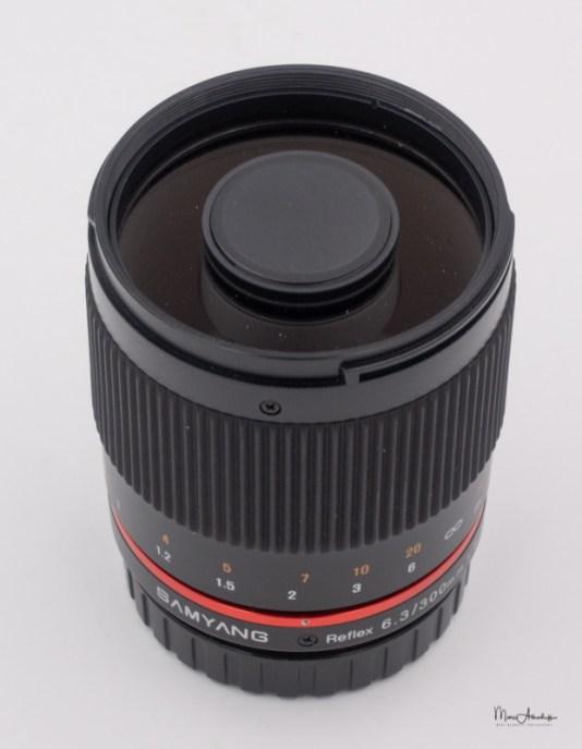 Samyang 300mm F6.3 reflex-003
