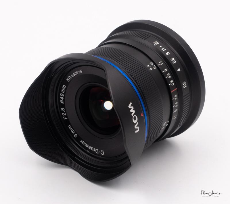 Laowa 9mm F2.8 C-Dreamer-103