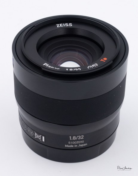 Zeiss Touit 32mm F1.8-006