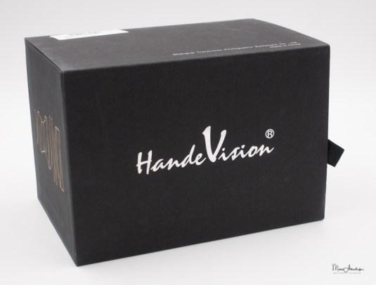 Handevision Iberit 40mm F0.85-001