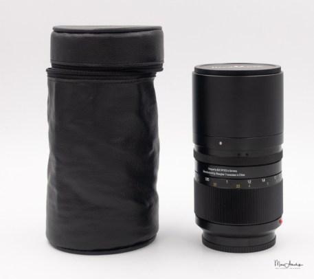 Handevision Iberit 40mm F0.85-002
