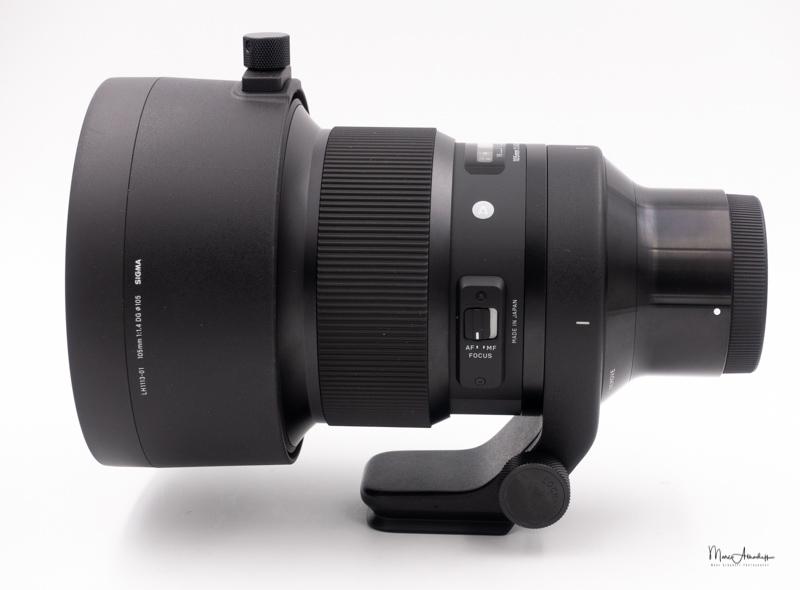Sigma 10mm F1.4 DG HSM Art-06