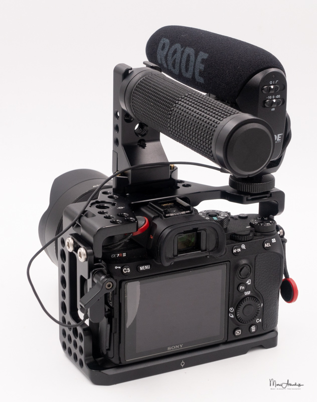 Small Rig Cage Rig A7III-0022