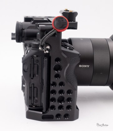 Small Rig Cage Rig A7III-0028