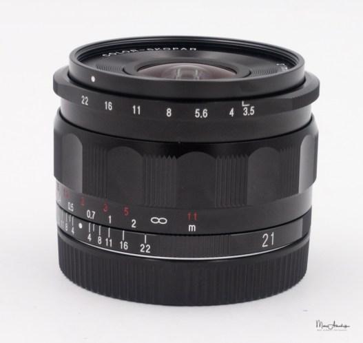 Voigtländer 21mm F3.5 Color Skopar-06