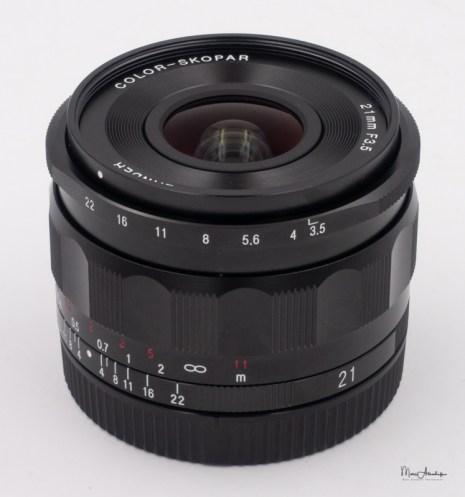Voigtländer 21mm F3.5 Color Skopar-07