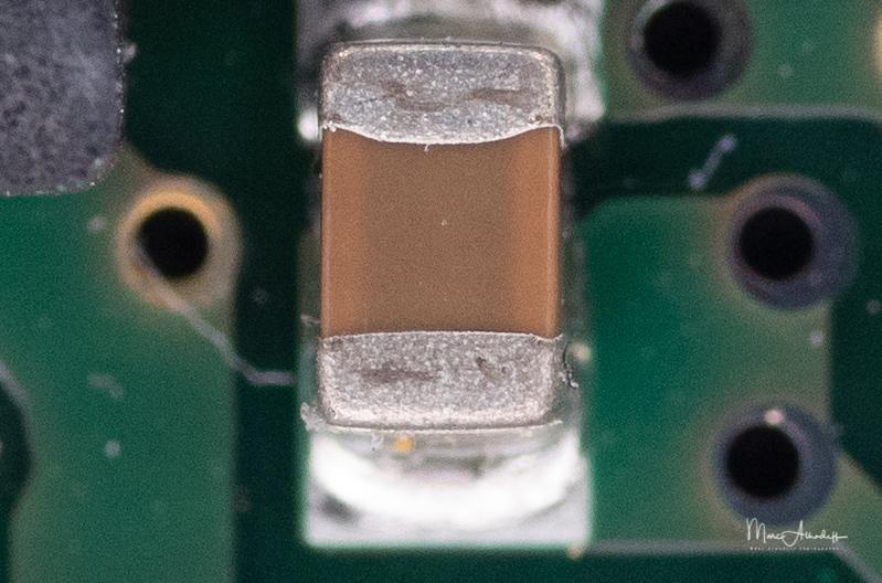 F11, Meike 85mm F2.8 Macro- ISO 1000-1-30 s 021-2