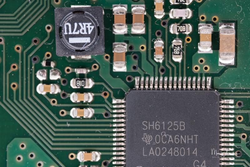 F11, Meike 85mm F2.8 Macro- ISO 2500-1-30 s 019