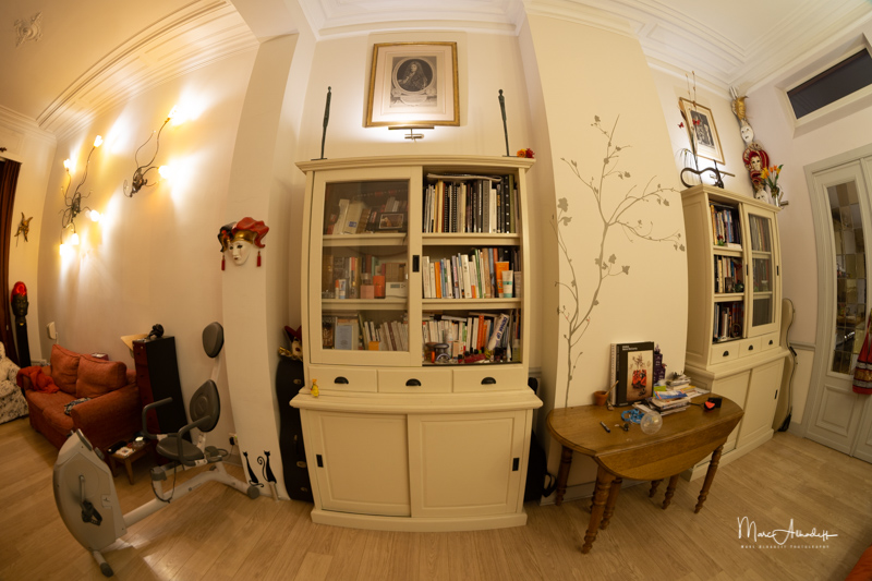 F3.5, Meike 8mm F3.5 Fisheye- ISO 100-0,5 s 018