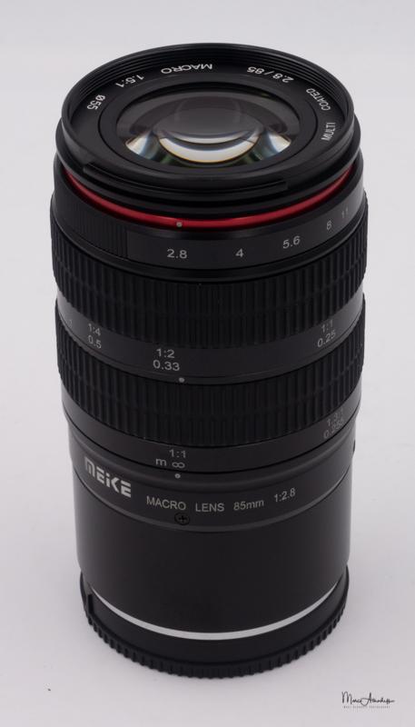 Meike 85mm F2.8 Macro-04