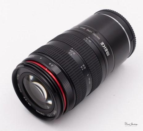 Meike 85mm F2.8 Macro-05