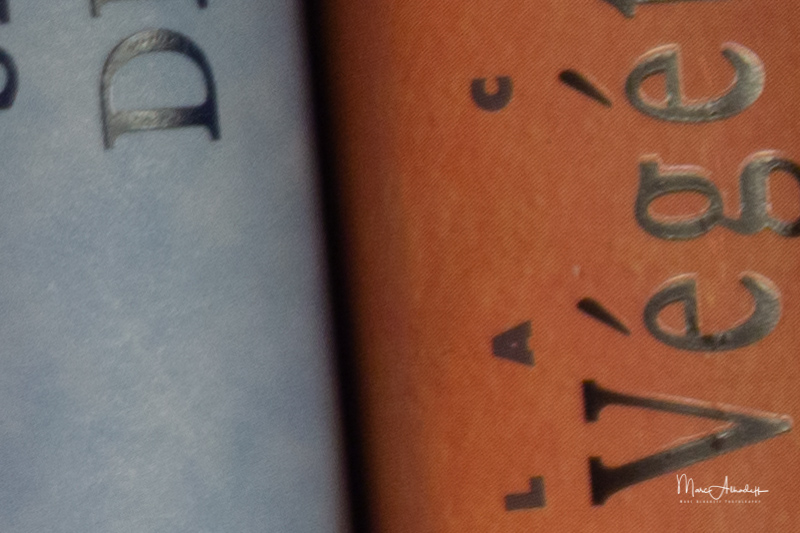 E PZ 18-200mm F3.5-6.3 OSS at 200 mm - 1,3 s à f - 6,3 à ISO 100-013-2