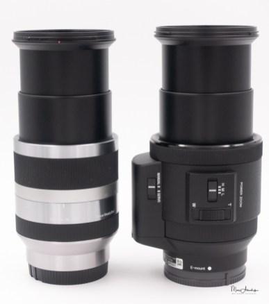 Sony E PZ 18-200 F3.5-6.3 OSS-05