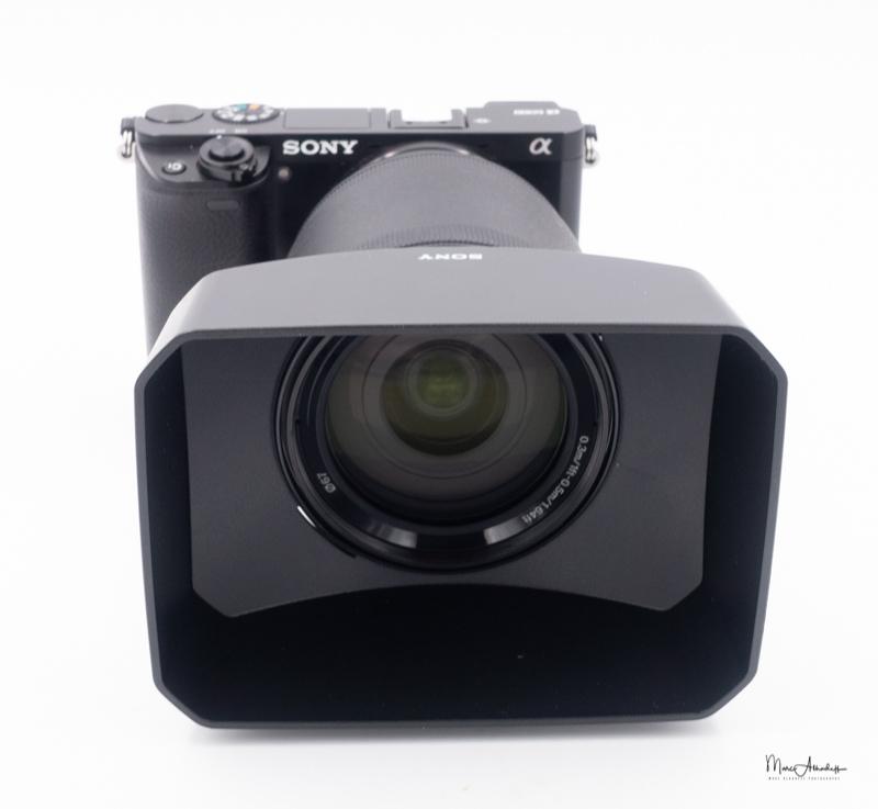 Sony E PZ 18-200 F3.5-6.3 OSS-29