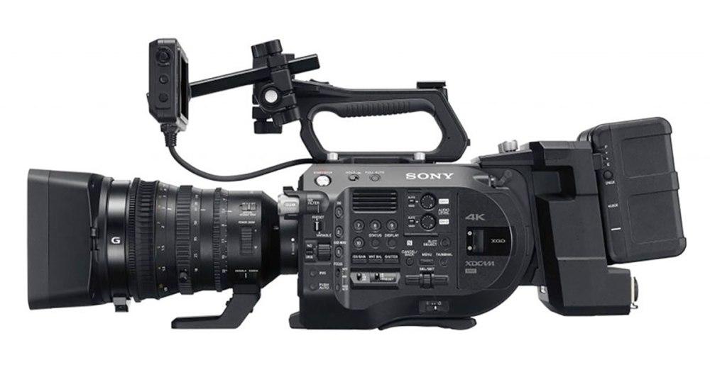 Sony-FS7-II-PZ-18-110-1