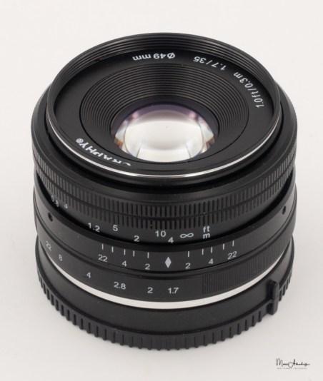craphy 35mm f1.7-3