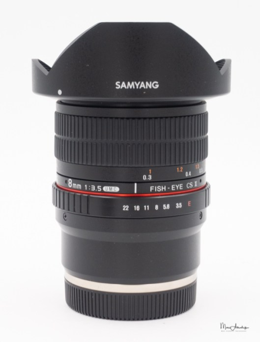 samyang 8mm f3.5 umc cs ii-4