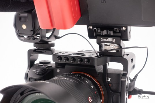smallrig 2174 monitor mount with arri locating pins- 033