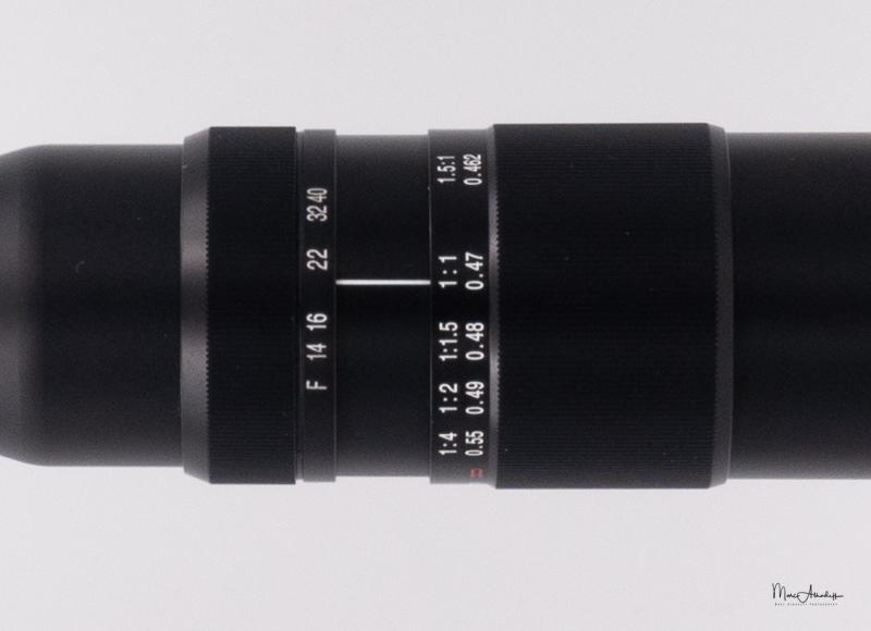 Laowa 24mm F14 Probe-12-2