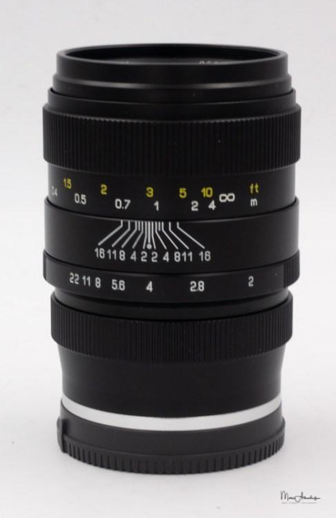 Mitakon 35mm F2 Creator-01