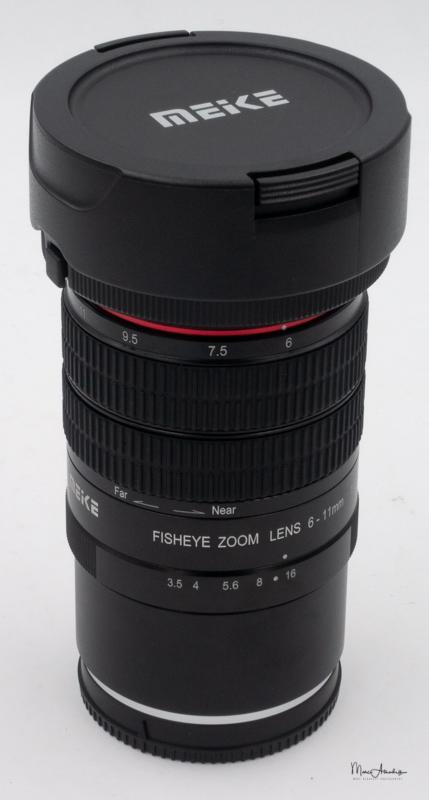 Meike 6-11mm F3.5 Fisheye-2