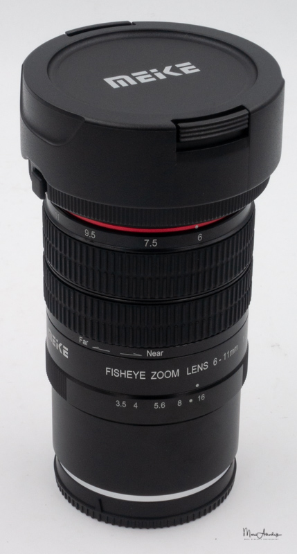 Meike 6-11mm F3.5 Fisheye-2