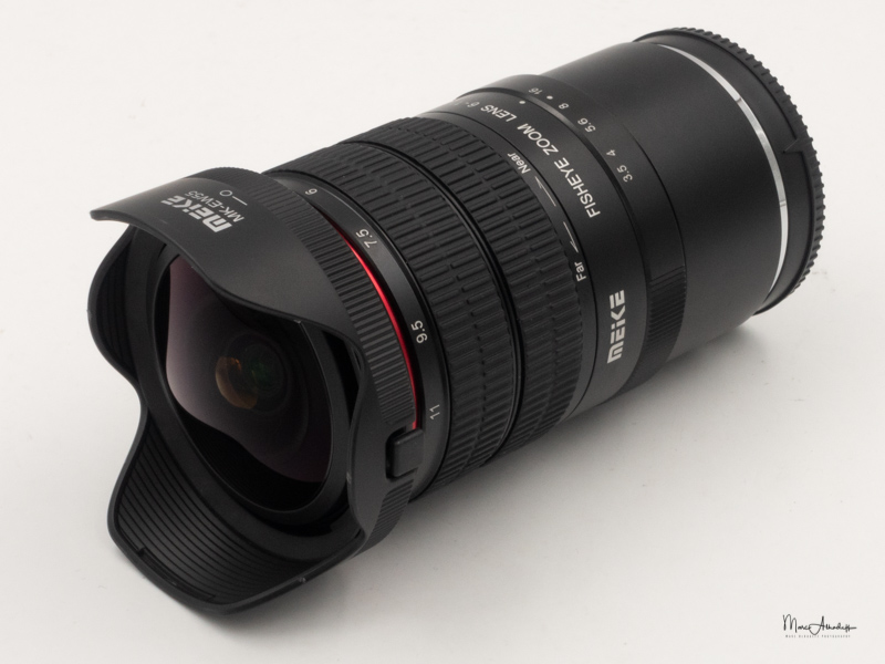 Meike 6-11mm F3.5 Fisheye-5