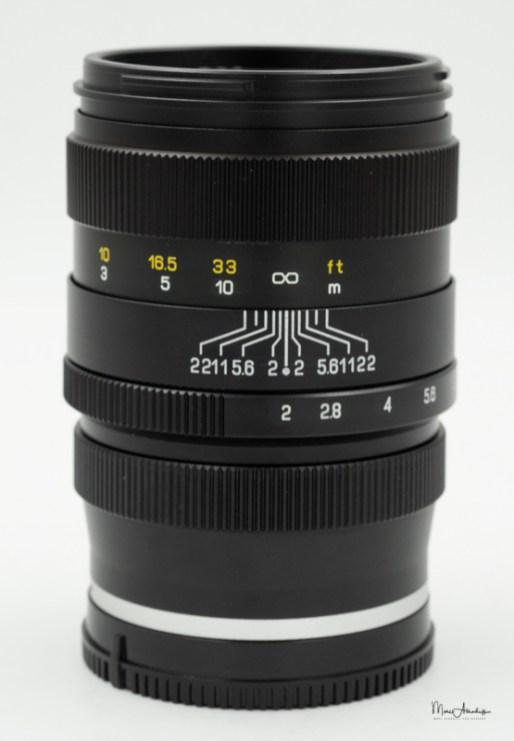 Mitakon 85mm F2 Creator-0001