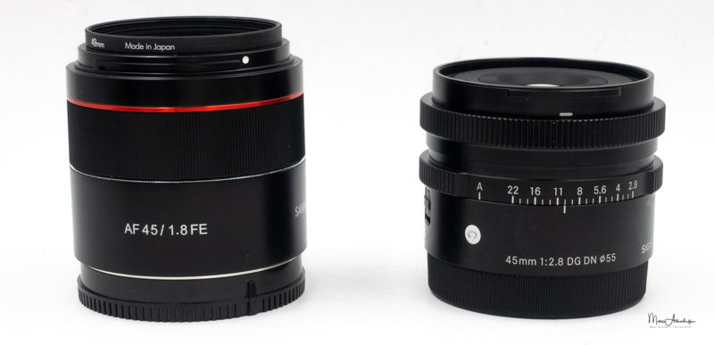 Sigma 45mm F2.8 DG DN Contemporary-01