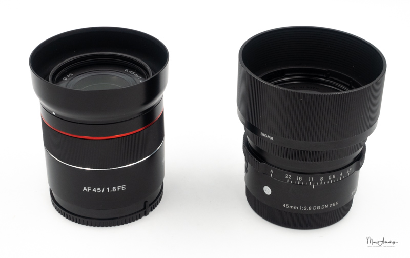 Sigma 45mm F2.8 DG DN Contemporary-04