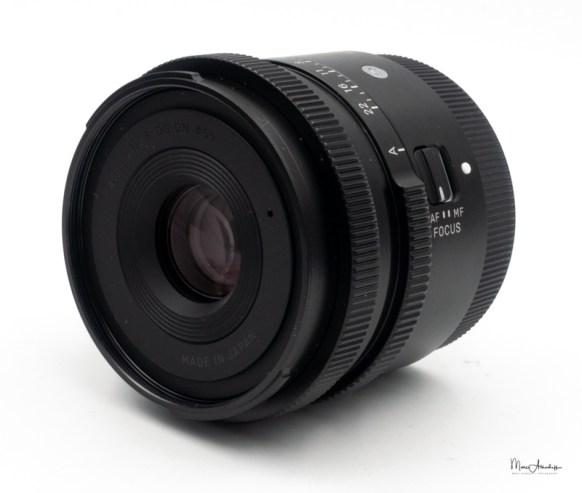 Sigma 45mm F2.8 DG DN Contemporary-09