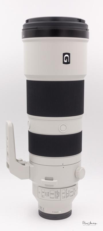 Sony FE 200-600 F5.6-6.3 G OSS-03