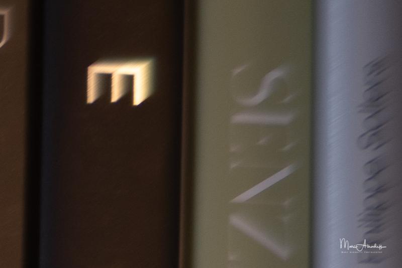 corners, F2, Mitakon 85mm F2 Creator- ISO 100-1-5 s 016
