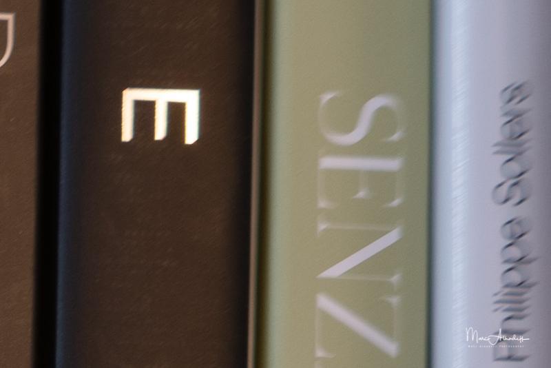 corners, F8, Mitakon 85mm F2 Creator- ISO 100-2,5 s 020