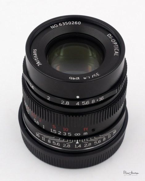 7Artisans 35mm F1.4-03