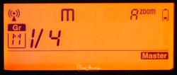 Modus 360 RT menu-09