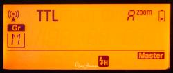Modus 360 RT menu-12