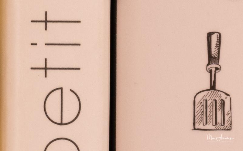 FE 200-600mm F5.6-6.3 G OSS at 600 mm - 1,6 s à ƒ - 6,3 à ISO 100-041-2