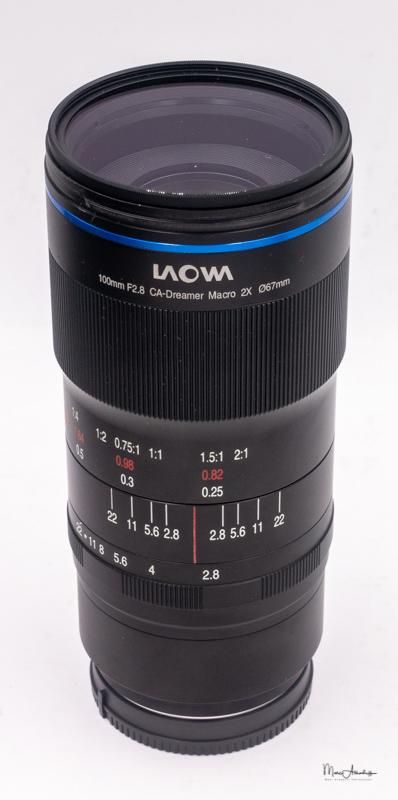 Laowa 100mm F2.8 Macro-4