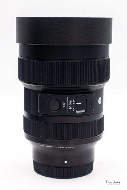 Sigma 14-24mm F2.8 DG DN Art-2