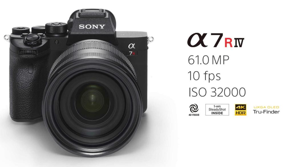 Sony+A7RIV+Press+Shot