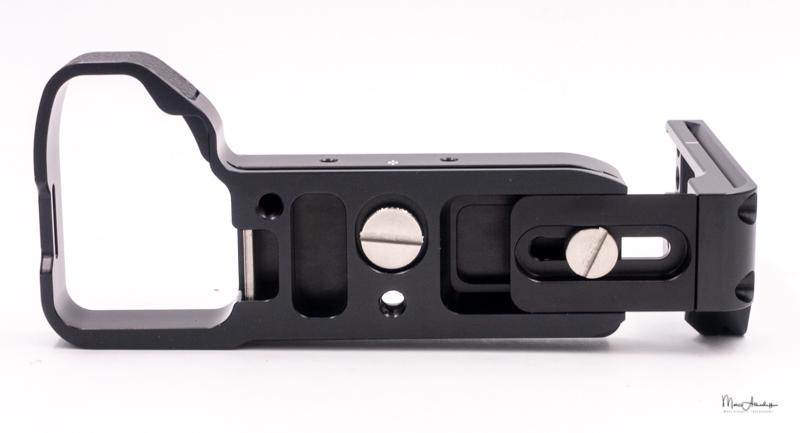 SmallRig L-Bracket for Sony A7R IV LCS2417-03
