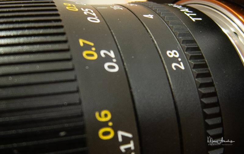 F2.8, Laowa CF 4mm F2.8 Fisheye- ISO 100-0,8 s 016-2
