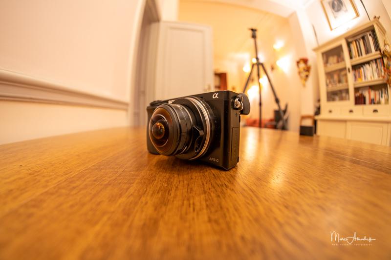F2.8, Samyang 12mm F2.8 Fisheye- ISO 100-1,6 s 028
