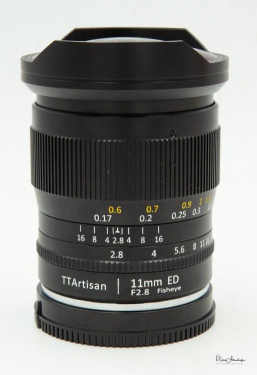 TT Artisans 11mm F2.8 Fisheye-4